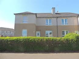 Flat For Sale by 57 Auckland Street Possil Glasgow G22 3 Bed Flat For Sale 57 500