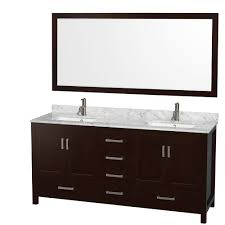 Bathroom Vanity Cabinet Without Top Vanity Without Top