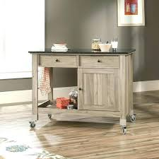 portable kitchen island target target kitchen island kitchen island cart target helps keep
