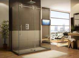 Bathroom Pocket Doors Door Pocket Door Cost Giddy Cost To Install Sliding Glass Door