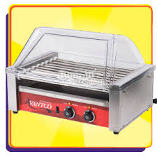 hot dog machine rental hot dog machine rental rent a hot dog machine for your party