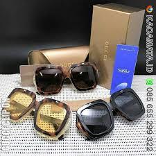 Harga Kacamata Rayban Sunglasses jual kacamata kacamata branded model terbaru 2018 harga