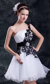 cheap short prom dresses online kissprom