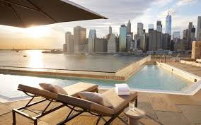 Hotel Near Times Square Sanctuary Top 10 The Best Hotels Near Central Park New York Telegraph