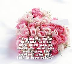 Flower Love Quotes by Love Quotes U0026 Sayings Pictures And Images