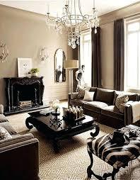 Vintage Shabby Chic Living Room Furniture Shabby Chic Lounge Furniture Country Chic Living Room Furniture