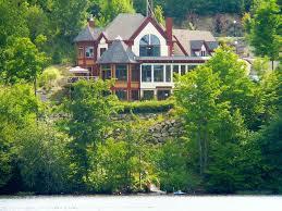new cottage rentals montreal images home design best to cottage
