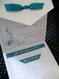 teal wedding invitations newest teal wedding invitations c65 all about fantastic wedding