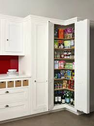 kitchen pantry cabinet freestanding food pantry cabinet happyhippy co