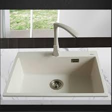 Kitchen Sinks Discount by Online Get Cheap Quartz Kitchen Sinks Aliexpress Com Alibaba Group