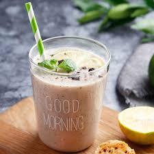 Fancy Coffee Mugs Fancy Coffee Mugs Promotion Shop For Promotional Fancy Coffee Mugs