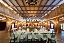 wedding venues in st louis wedding venues in st louis wedding ideas