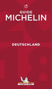 Esszimmer Michelin Star Guide Michelin 2018 Neue Sternerestaurants In Deutschland