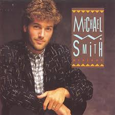 michael w smith project michael w smith songs reviews