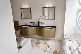 Wall To Wall Bathroom Rug Beautiful Options For Choosing Bathroom Rug