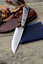 1761 best forging images on pinterest custom knives knife
