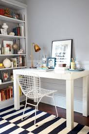 home office organization pinterest kitchen organizing ideas ws l33