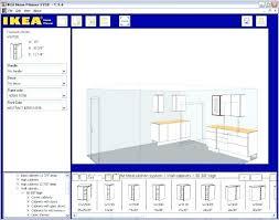 kitchen cabinet layout tool online kitchen cabinets layout tool kitchen cabinets layout tool online