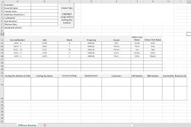 excel vba advanced autofilter create new sheets based on range
