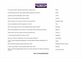 free printable baby shower trivia games ebb onlinecom