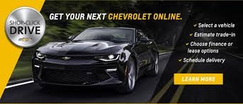 bill fox chevrolet in rochester hills mi a metro detroit