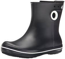 womens wellington boots size 9 crocs s wellington boots ebay