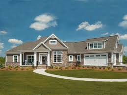 one floor homes 55 best house plans images on house floor plans small