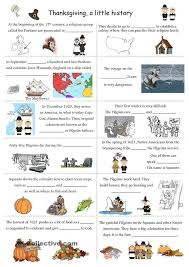 coture clipart esl pencil and in color coture clipart esl