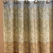 miramar shower curtain collection
