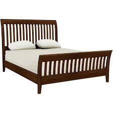 Ethan Allen Sleigh Bed Best 25 Craftsman Sleigh Beds Ideas On Pinterest Craftsman Bed