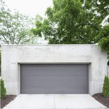 Detached Garage Pictures by 11 Best Modern Garage Detached Garage Room Type Design Photos And
