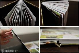 handmade wedding albums ixi photography s handmade wedding albums