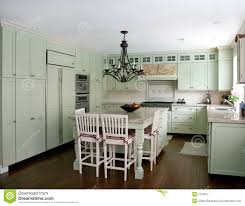 country style kitchen wall tiles tags stunning country style