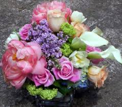 flowers atlanta garden atlanta florist in atlanta ga darryl wiseman flowers