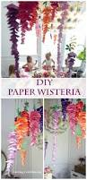 best 25 birthday diy ideas on pinterest diy birthday