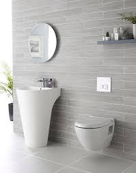 Light Grey Tiles Bathroom Fantastic Bathroom Tiles Small Tile Ideas Best Light Grey Tiles