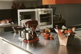 offrir un cours de cuisine avec un grand chef le bonheur ça se cuisine cours de cuisine vosges