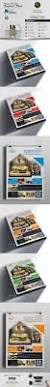 home interior business flyer by designsign graphicriver