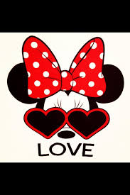 139 images mickey mouse minnie mouse heart