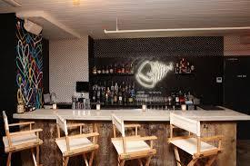 underground rum bar fishbone debuts friday night in chelsea gothamist