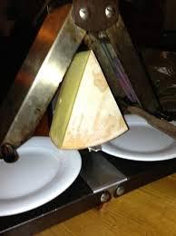 le bouchon cuisine le bouchon montagnard tignes promenade de toviere restaurant