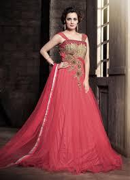 buy online gown dresses evening gown shop online indian dresses