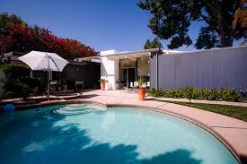 modern homes 12 an array of modern residential in atlanta