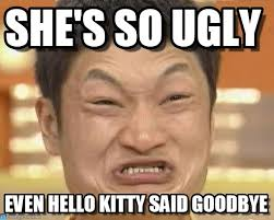 Ugly Guy Meme - shes a hideous guy meme a best of the funny meme