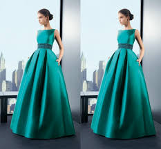 formal gowns 20 gorgeous formal gowns dresses sheideas
