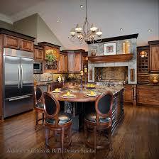 asheville kitchen designers ashley u0027s kitchen bath design studio