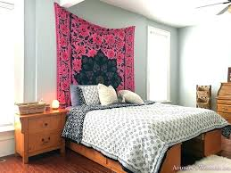 small bedroom decorating ideas on a budget small bedroom makeover on a budget kitchen design room decor ideas