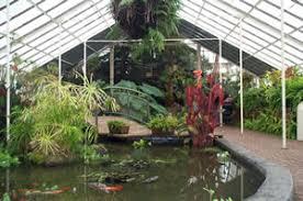 Botanical Garden Buffalo Buffalo Botanical Gardens Favorite Places Pinterest