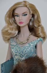Seeking Doll Desperately Seeking Dolls At The Ballet Poppy