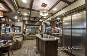bighorn 5th wheel floor plans spacious floorplans and quality features the heartland bighorn